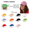 AN GORRA ADULTO-0001